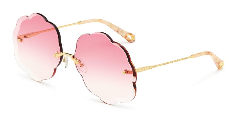 قطعة اللوتس اعادة تشكيل افضل ماركات النظارات الشمسية Okularya 2019 Englishtoportuguesetranslation Com