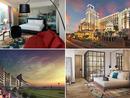 اليوم الوطني الإماراتي: أهم عروض فنادق دبي