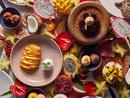 مطعم أمازونيكو يطلق وجبة برانش يوم الجمعة لأول مرة